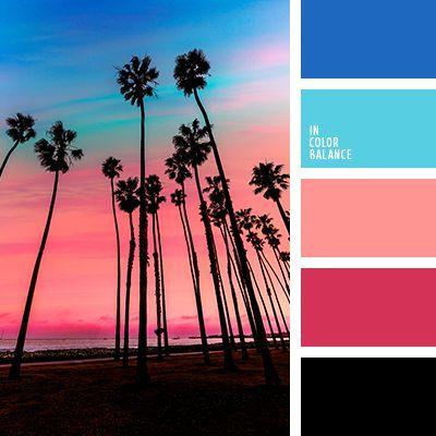 2590 in color balance home sweet home pinterest farben farbenlehre. Black Bedroom Furniture Sets. Home Design Ideas