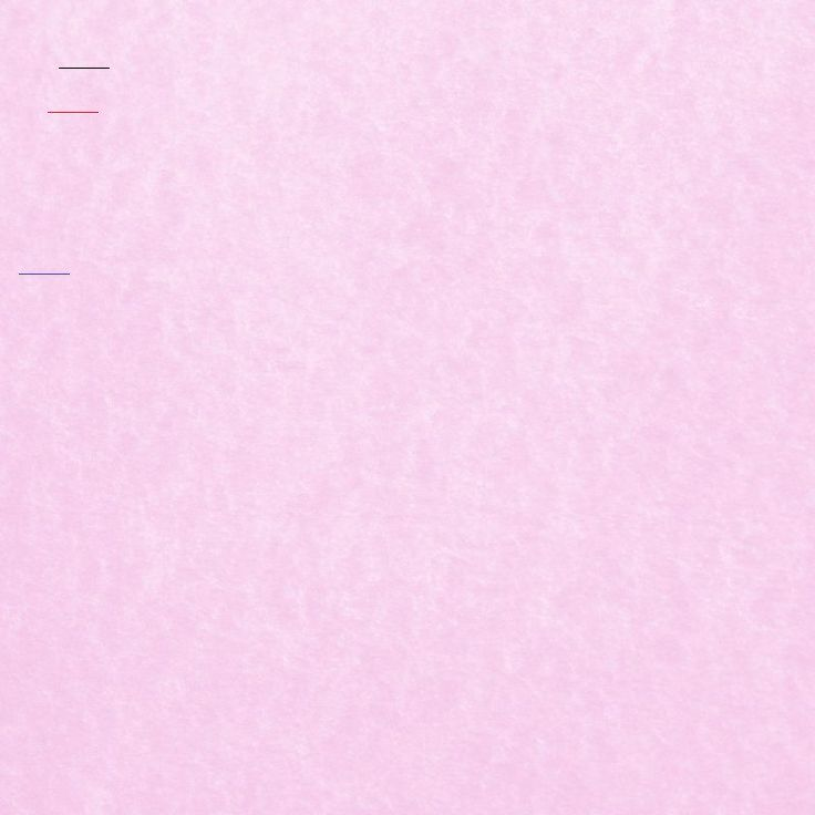 10 Most Popular Plain Light Pink Wallpaper Full Hd 1080p For Pc