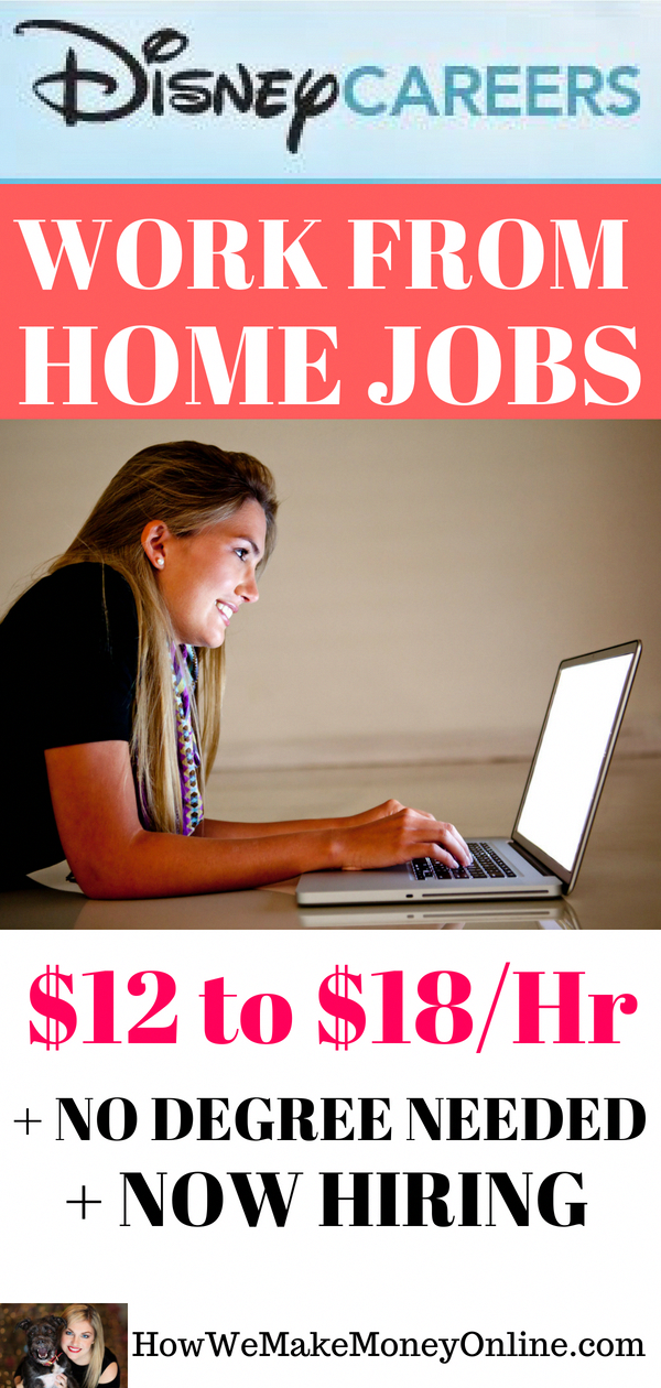 Work From Home Jobs Fresno Ca Work From Home Jobs Uk Data Entry Manchester Work From Home Jobs Jobs For Teens Legit Work From Home