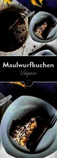 #veryfashion #ingredients #doesisvegan #fashionmole #animaltame #delicious #veganvery #tcakeitv #dom...
