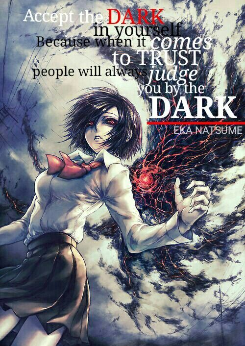 Pin on Anime Truths