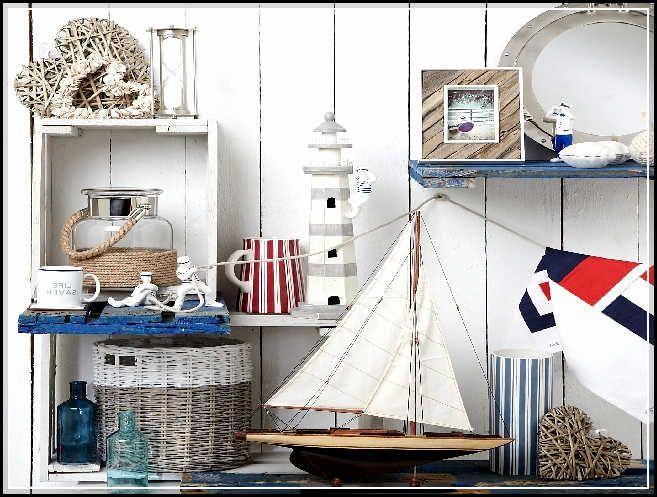 Beautiful Bathroom Ornaments nautical bathroom ornaments | shelf decor | pinterest | bathroom
