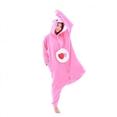 Love Care Bear Onesie Pajamas Animal Costume for Adult #carebearcostume Love Care Bear Onesie Pajamas Animal Costume for Adult #carebearcostume Love Care Bear Onesie Pajamas Animal Costume for Adult #carebearcostume Love Care Bear Onesie Pajamas Animal Costume for Adult #carebearcostume