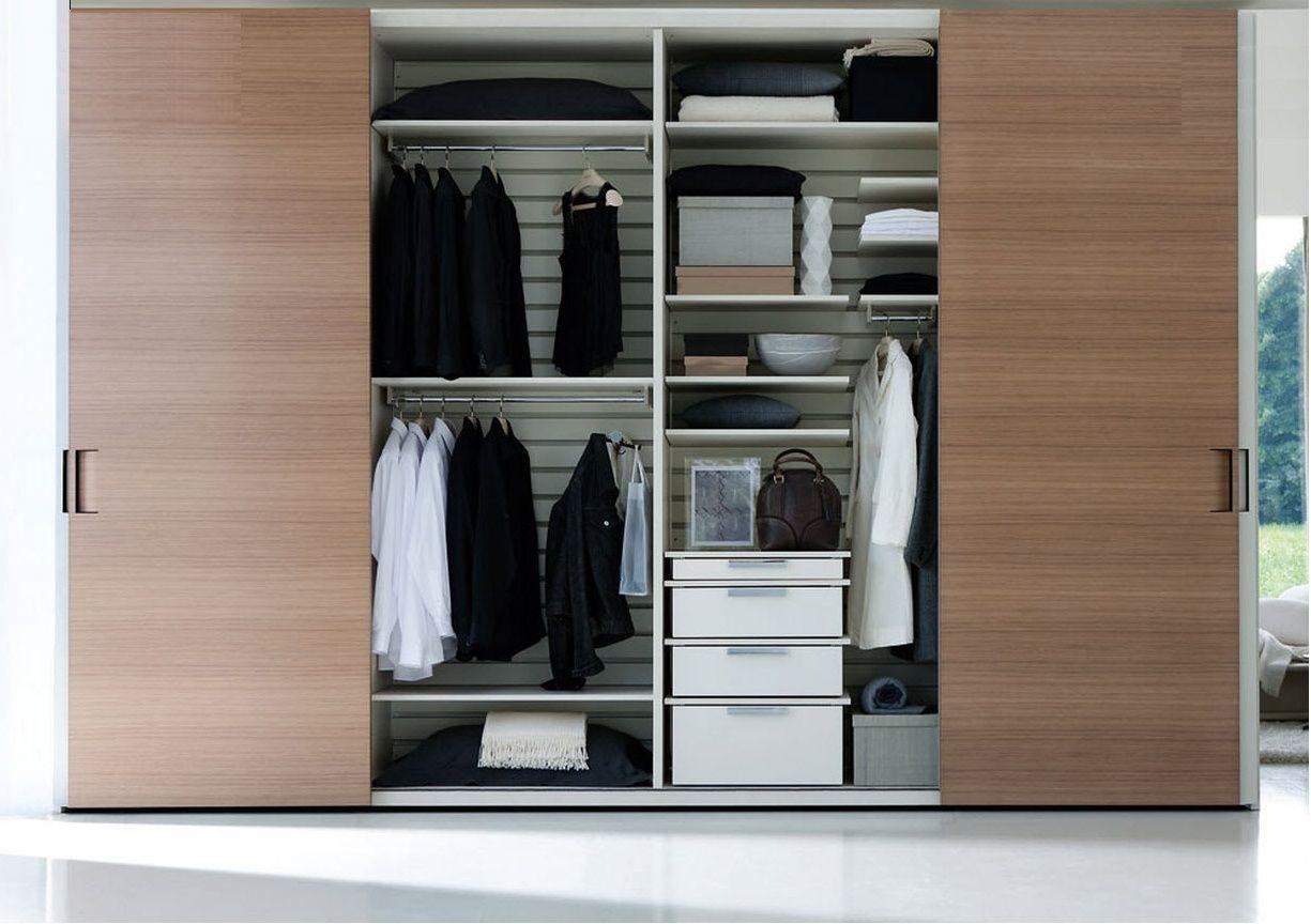 Wardrobe Design Ideas Contemporary Wardrobe Wardrobe