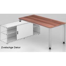 Photo of Skrivebord og pulter