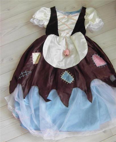 44+ Cinderella in rags fancy dress ideas in 2021