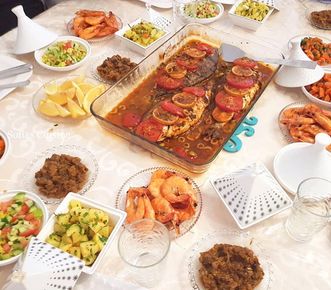 360 Mentions J Aime 3 Commentaires Hanane Sofias Cuisine Sur Instagram Because Every Picture Tells A Story Cuisine Algerienne Cuisine Hanane