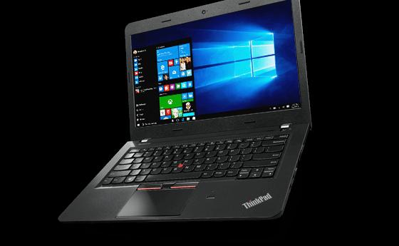 Lenovo Thinkpad E460 14 Dizustu Bilgisayar