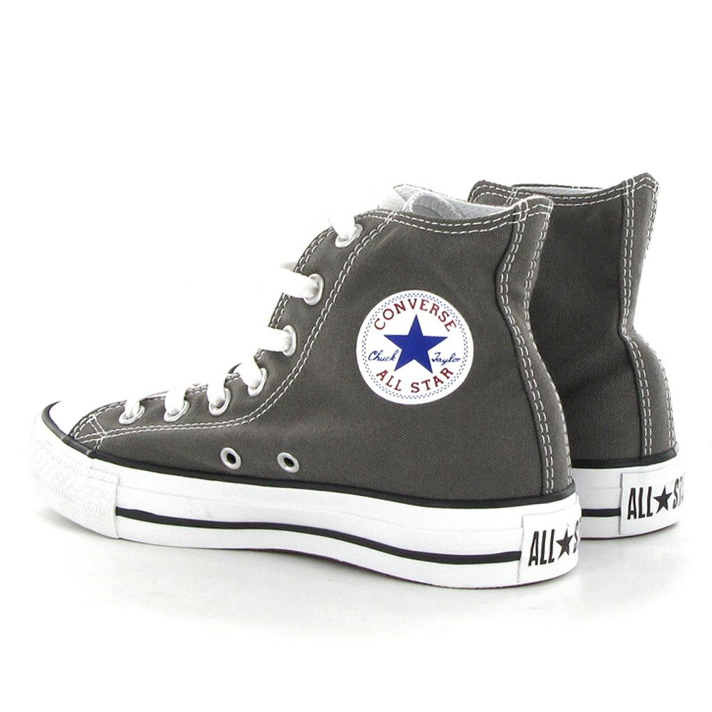 converse chucks 1j793