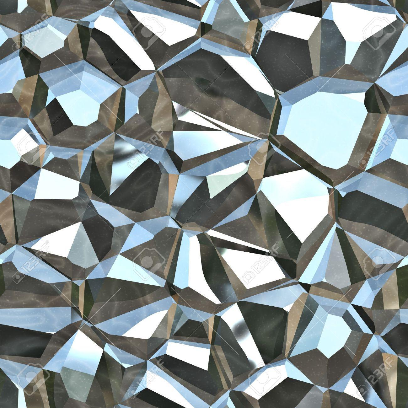 IMVU Seamless Textures Tile