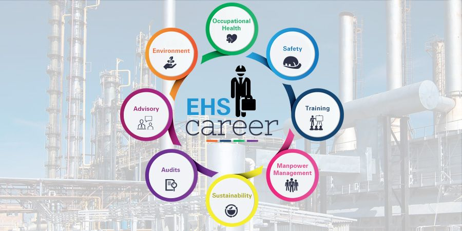 occupational health and safety specialist certification