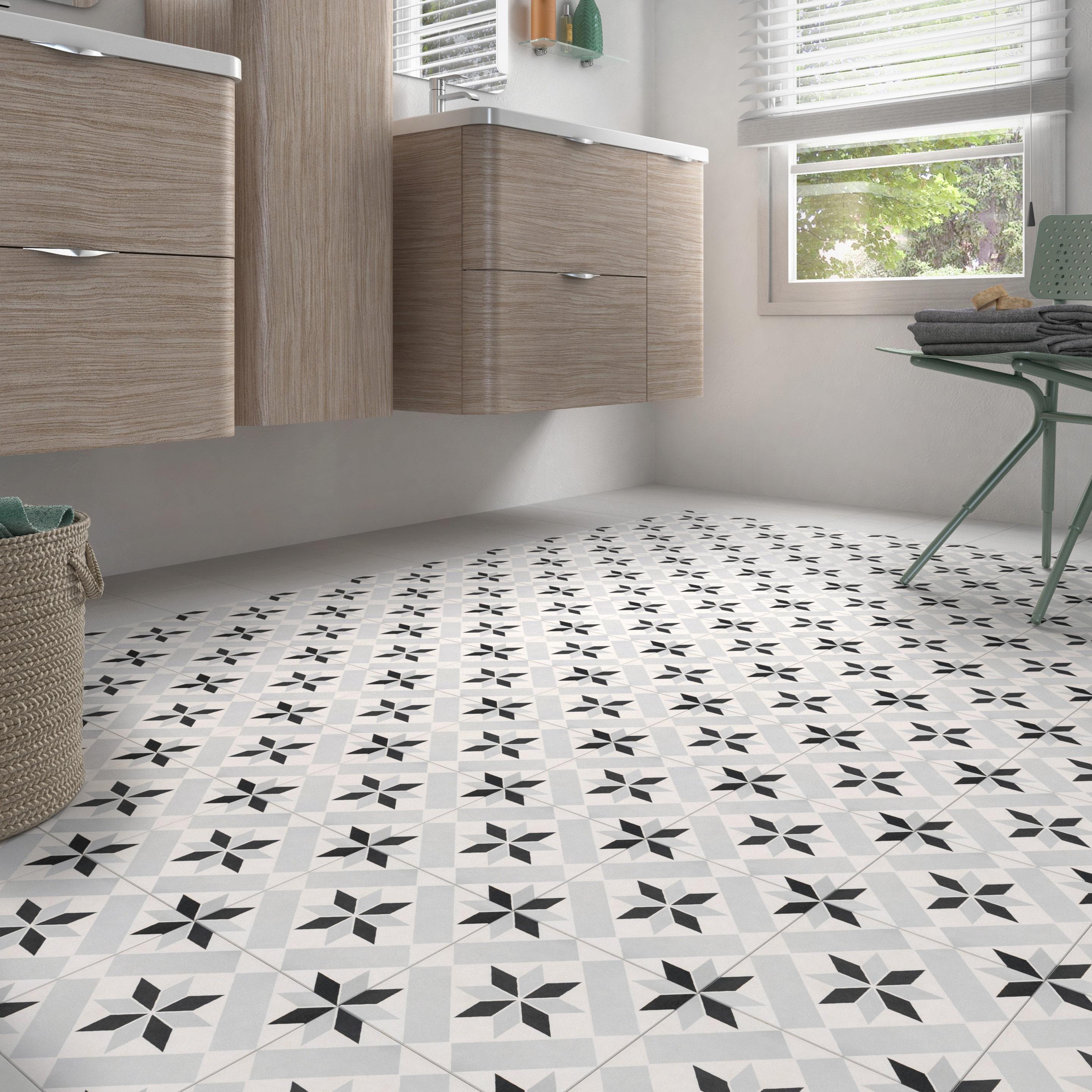 31 Prix Pose Carrelage Sol Leroy Merlin In 2020 Toilet Room Decor Creative Bathroom Design Diy Bathroom Decor