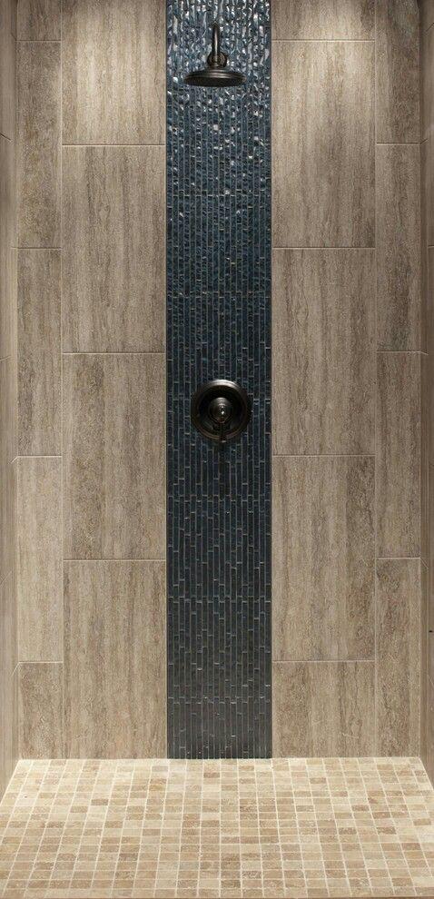 Floor And Decor Mosaic Bathroom Tile