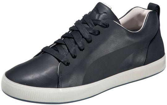 puma-hussein-chalayan-sneakers-5.jpg (540×342)  9913d27ba4b7