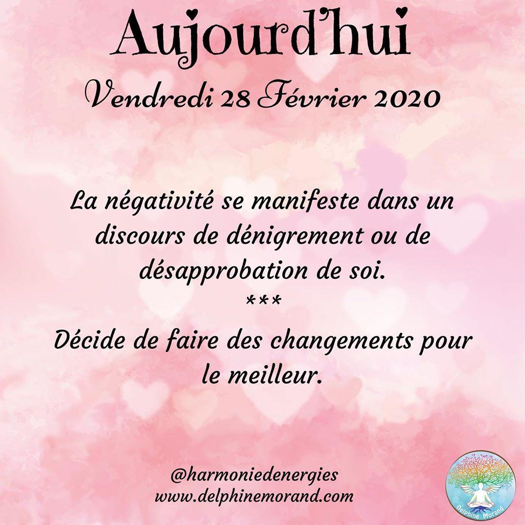 239 mentions J'aime, 6 commentaires Delphine Harmonie d