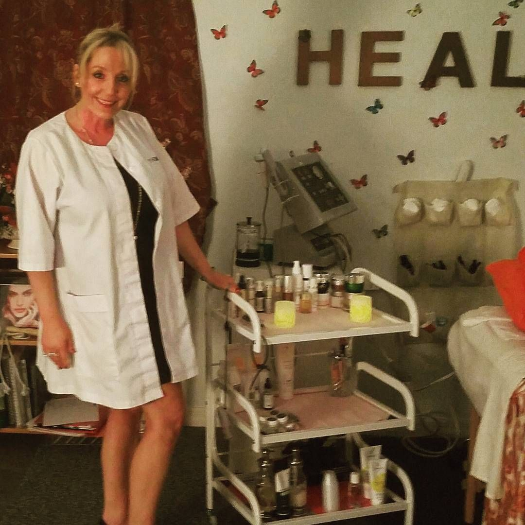 16+ Art of dermatology pllc ideas
