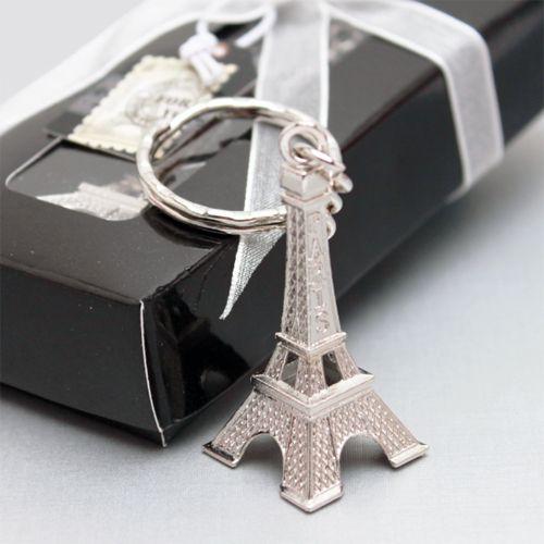 Destination Wedding Gift Ideas: 16 Brilliant Destination Wedding Favors