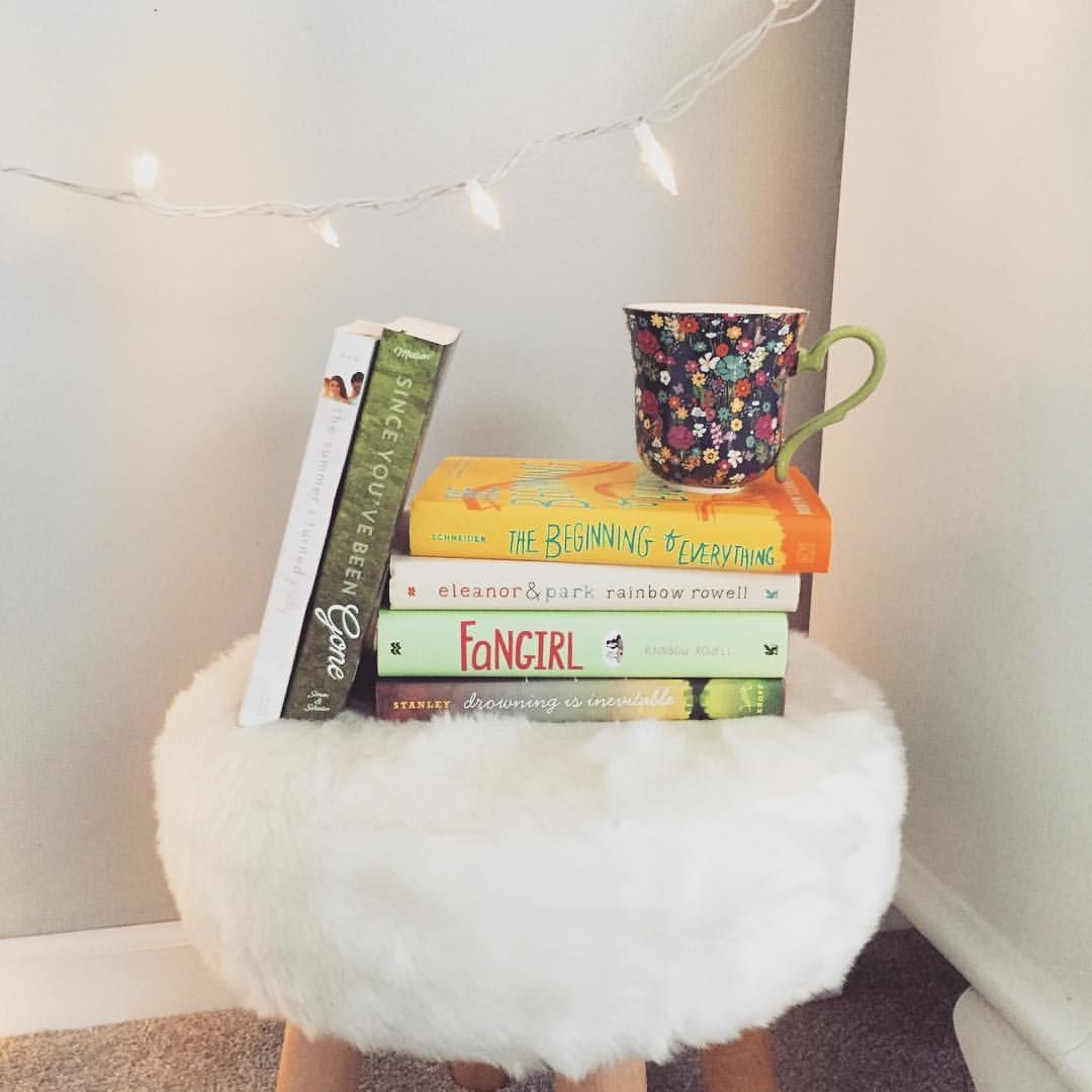 """siriusly-bookish: """" It appears that my summer reading pile is growing at an alarming rate. But book mail is my favorite kind of mail, so I can't complain  #bookstagram #bookmail #bookish #bookworm """""""