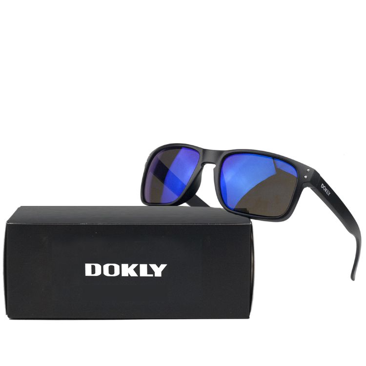 buy sports sunglasses  $5.99 (Buy here: http://appdeal.ru/5xm2 ) Sports Sunglasses ...
