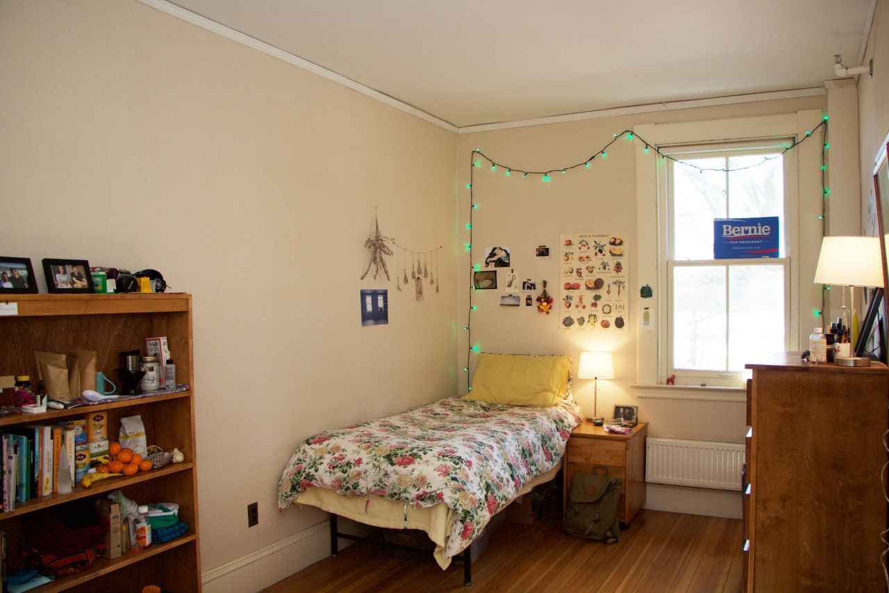Smith By Smithies | Tumblr bedroom, Will smith, Dorm room