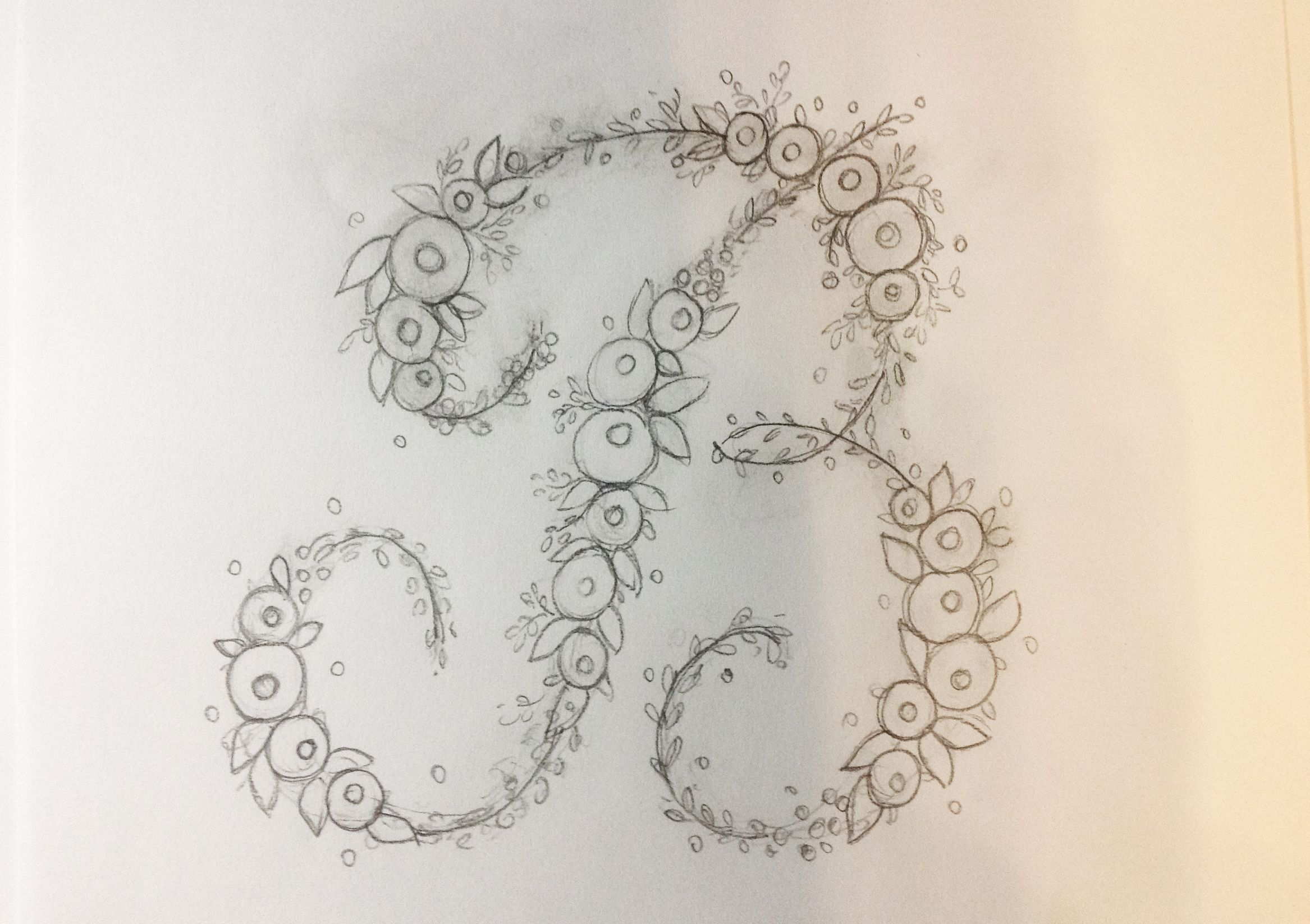 Pin by bubble santani on Embroidery | Pinterest | Bordado, Bordar ...