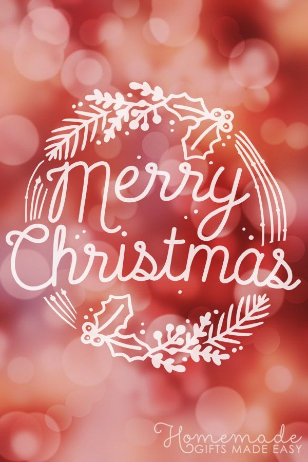Merry Christmas Greetings and Card Messages 2020