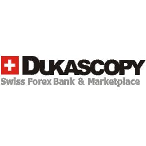 Dukascopy In 2020 Forex Brokers Forex Swing Trading