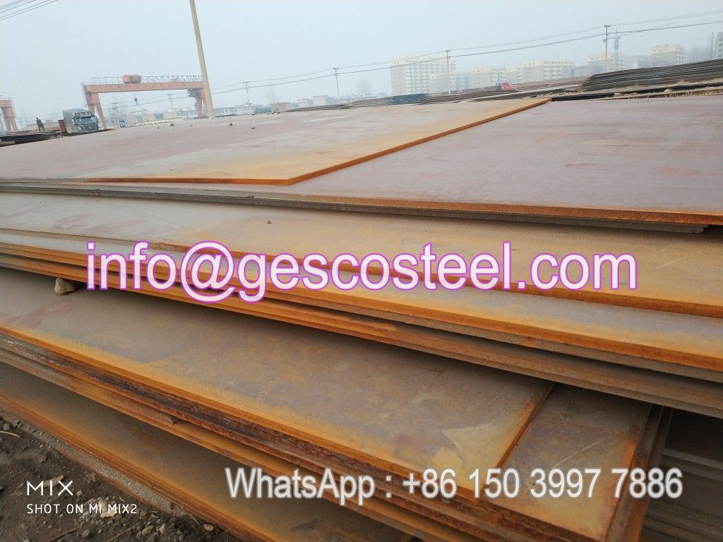 07mnnimovdr Steel Plate 07mnnimovdr Pressure Vessel Steel Boiler Steel Plate 07mnnimovdr Steel China Pressure Vessel Steel Plates 07mn Steel Plate Stairs Decor