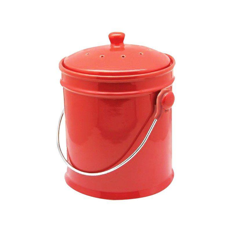 Best Compost Bins To Put On Kitchen Counter Best Compost Bin Compost Bin Apartment Compost Bin