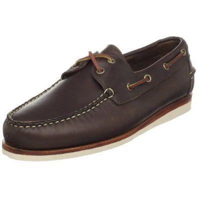 be1924b101cdcd Allen Edmonds Men's Westbrook Boat Shoe Allen Edmonds. $159.45. Rubber sole.  Color: Black. leather. Measurements: 0.75. Width:.