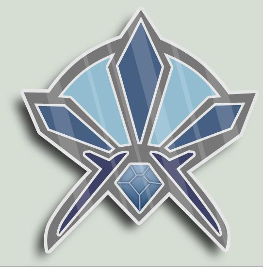 "Pokemon Heat Badge /""PATCH/"" Official Pokemon League"