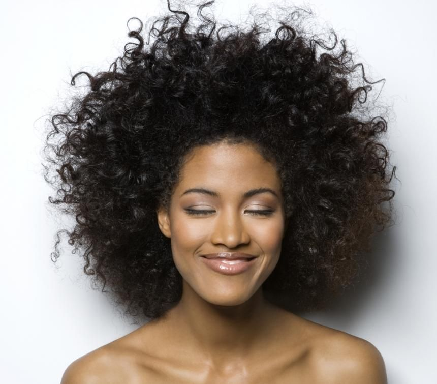 The Ultimate Guide to Gorgeous African-American Hair
