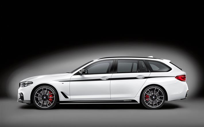 Download Wallpapers Bmw 5 Series Touring M Sport Wagons G31 2017 Cars Xdrive Bmw Besthqwallpapers Com Bmw 5 Series Bmw Wagon Bmw M5 Touring