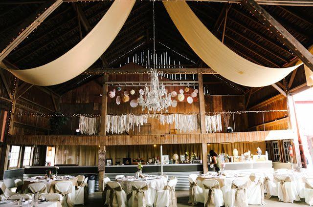 Barn Wedding Venues In Ohio Desert Willow Tree Nativity Set Weeping Service