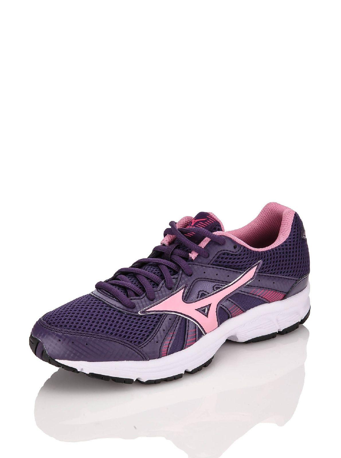 Sportlicher #Rabatt - #Mizuno Sneaker Crusader 0 ab 25,95€. Kurze Zeit zum halben #Preis