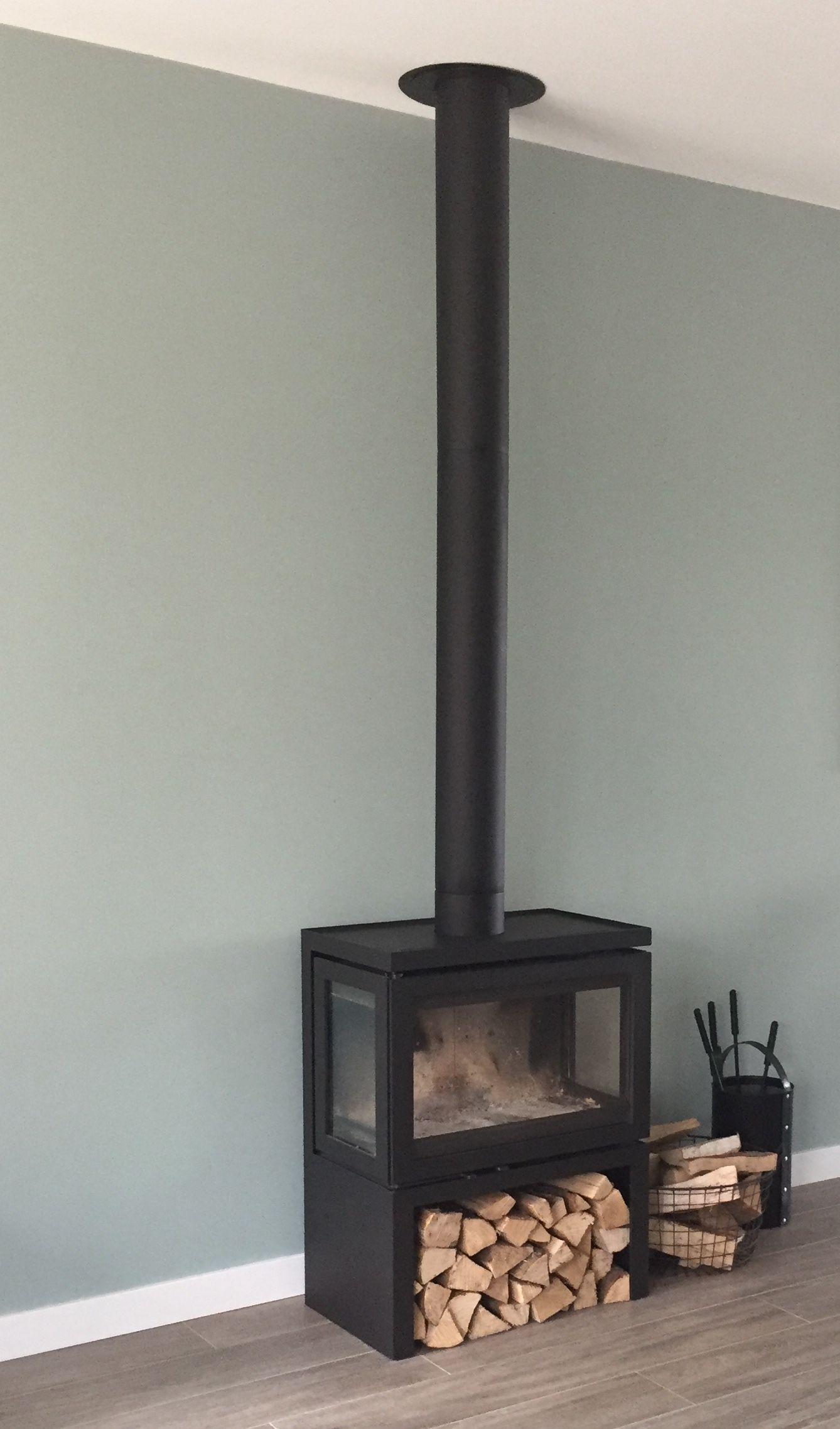 16++ Freestanding fireplace ideas info