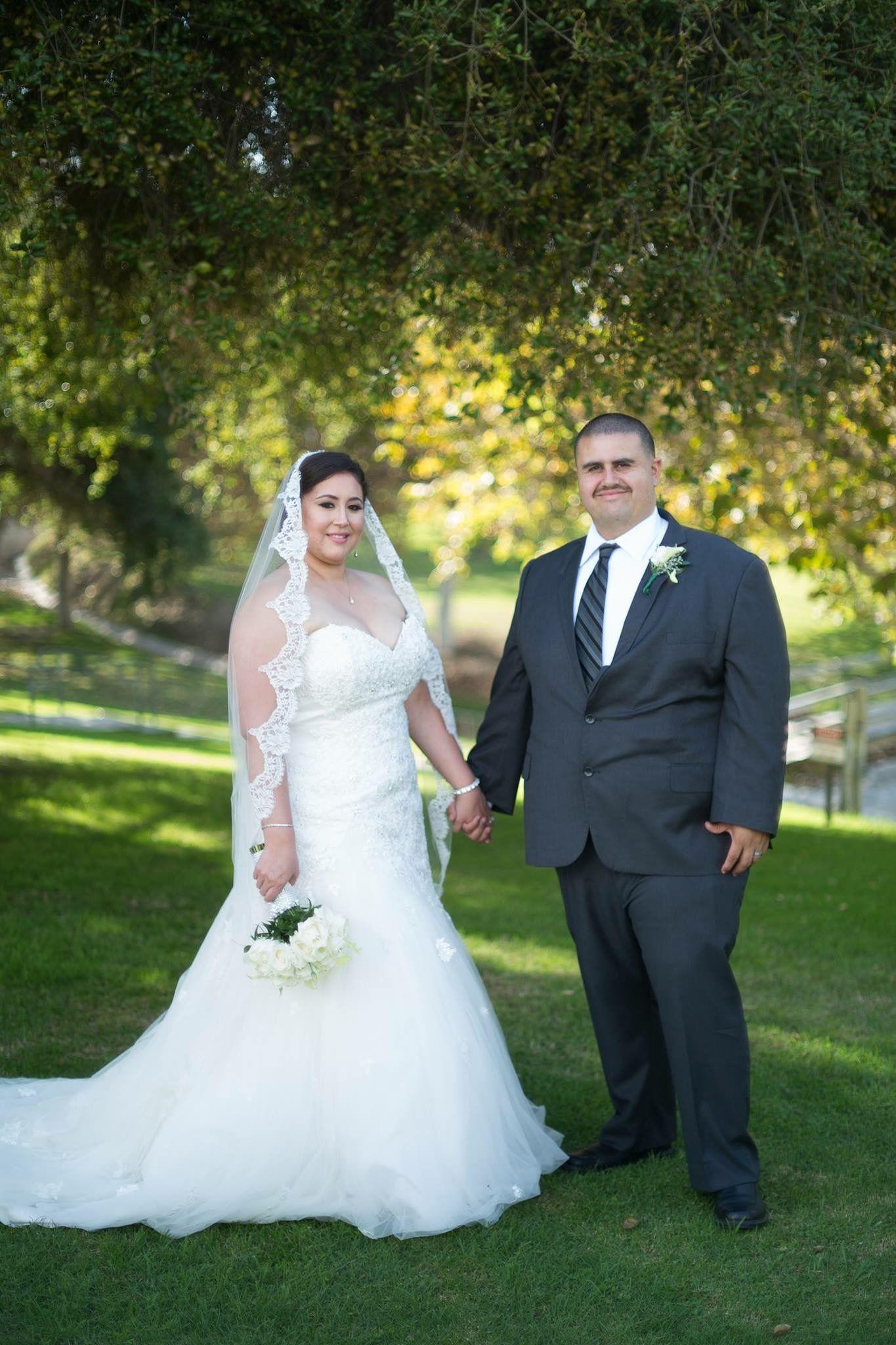 Plus Size Wedding Dress Our Mexican Wedding Pinterest Wedding