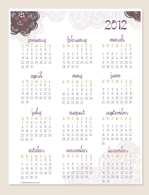 http://creativemamma.com/wp-content/uploads/2011/11/2012page1.jpg