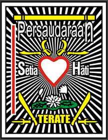 Logo Psht Hd : Gambar, Graffiti, Designs,, Graffiti,, Download, Wallpapers
