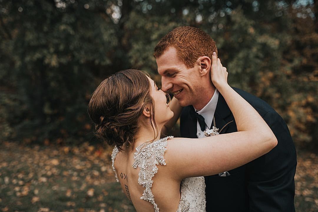 Pin on Adventurous Couples