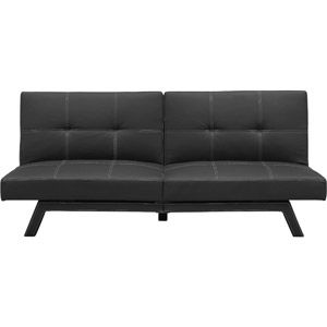 Futon Couch Two Of These In The Room Bat Covers Sleepovers And Hours