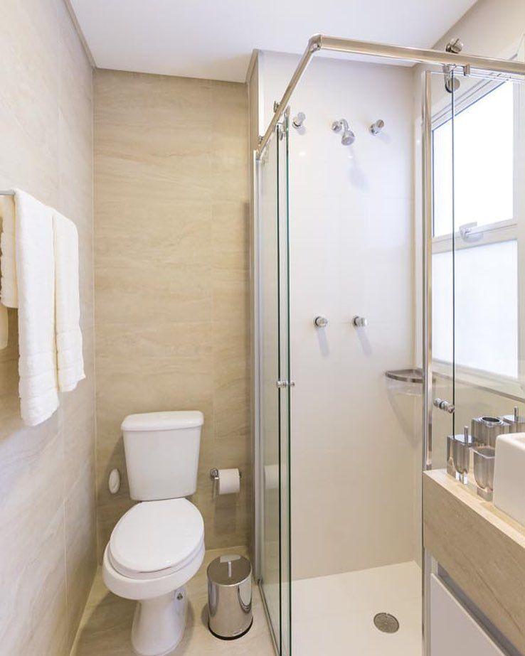 Como reformar um banheiro pequeno e deix lo bonito sem - Reforma piso pequeno ...