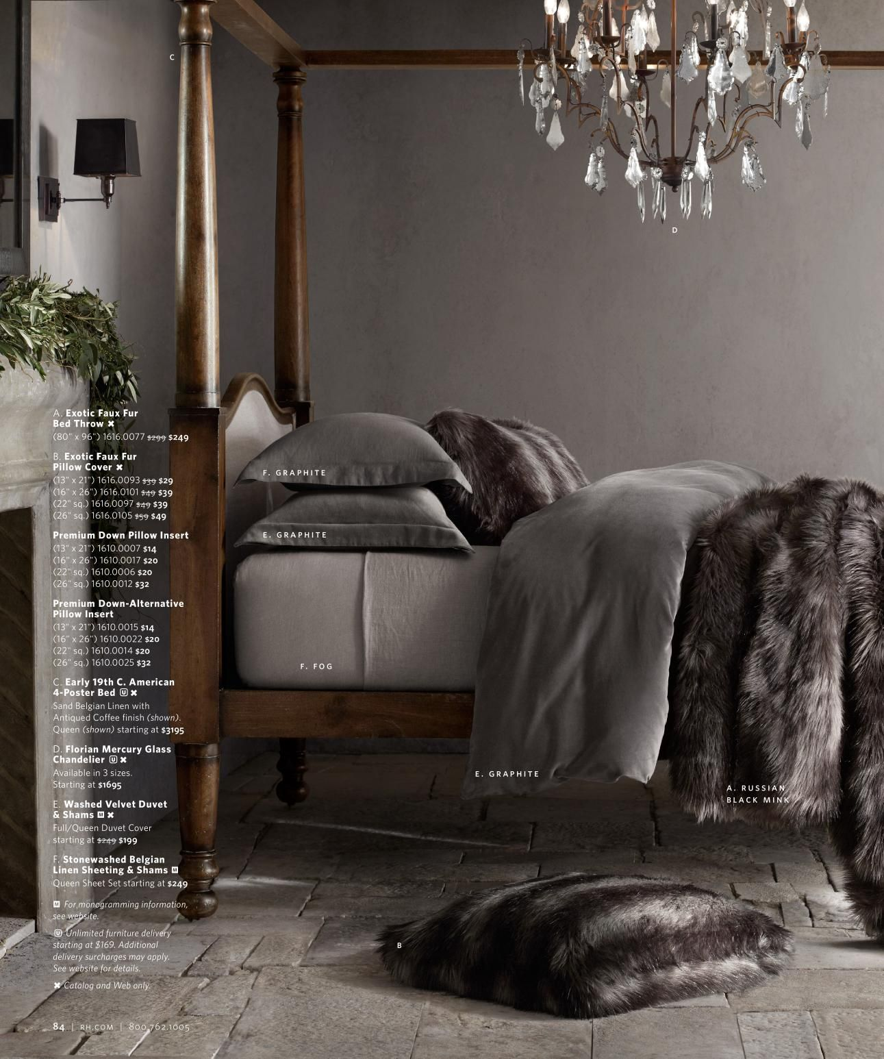 of product good photo fur smeethsaysfashion com faux comforter king set x awesome looking