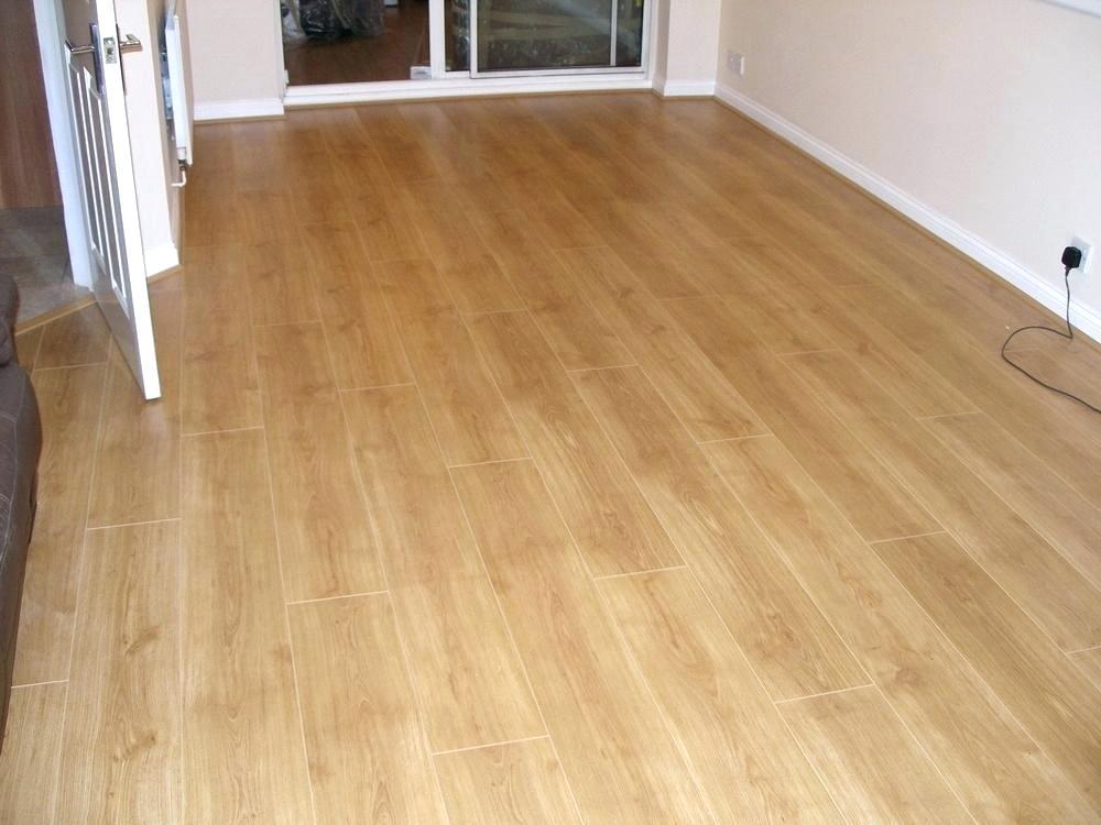 Light Colored Flooring Light Colored Laminate Floors Light Brown Laminated Wood Flooring Home Ideas Laminate Flooring Brown Laminate Wood Laminate Wood Floors