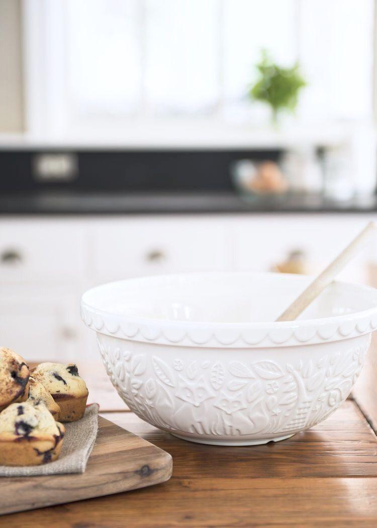 Küchenideen offen farmhouse kitchen  kitchen  pinterest  backen und süßes