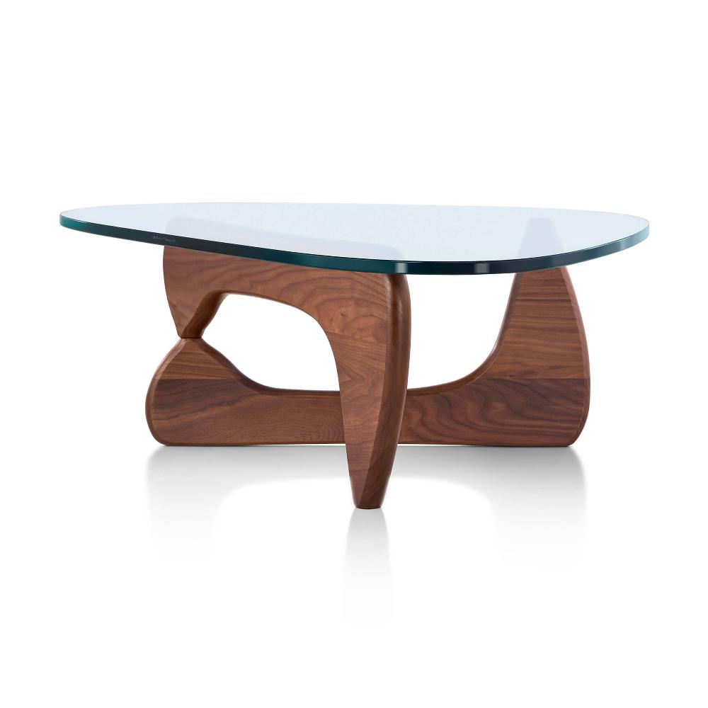 Modern Coffee Tables Glass Wood Marble Tops Eq3 Noguchi Coffee Table Noguchi Table Coffee Table Isamu Noguchi [ 1000 x 1000 Pixel ]