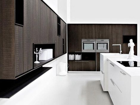 Cesar Kitchens Enchanting Earthy Kitchenscesar  Kitchens Woods And Interiors