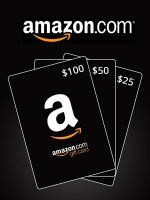 Photo of Amazon Gift Card $200 – Join Free Giveaway!