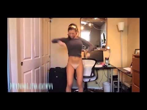Britney spears lesbian