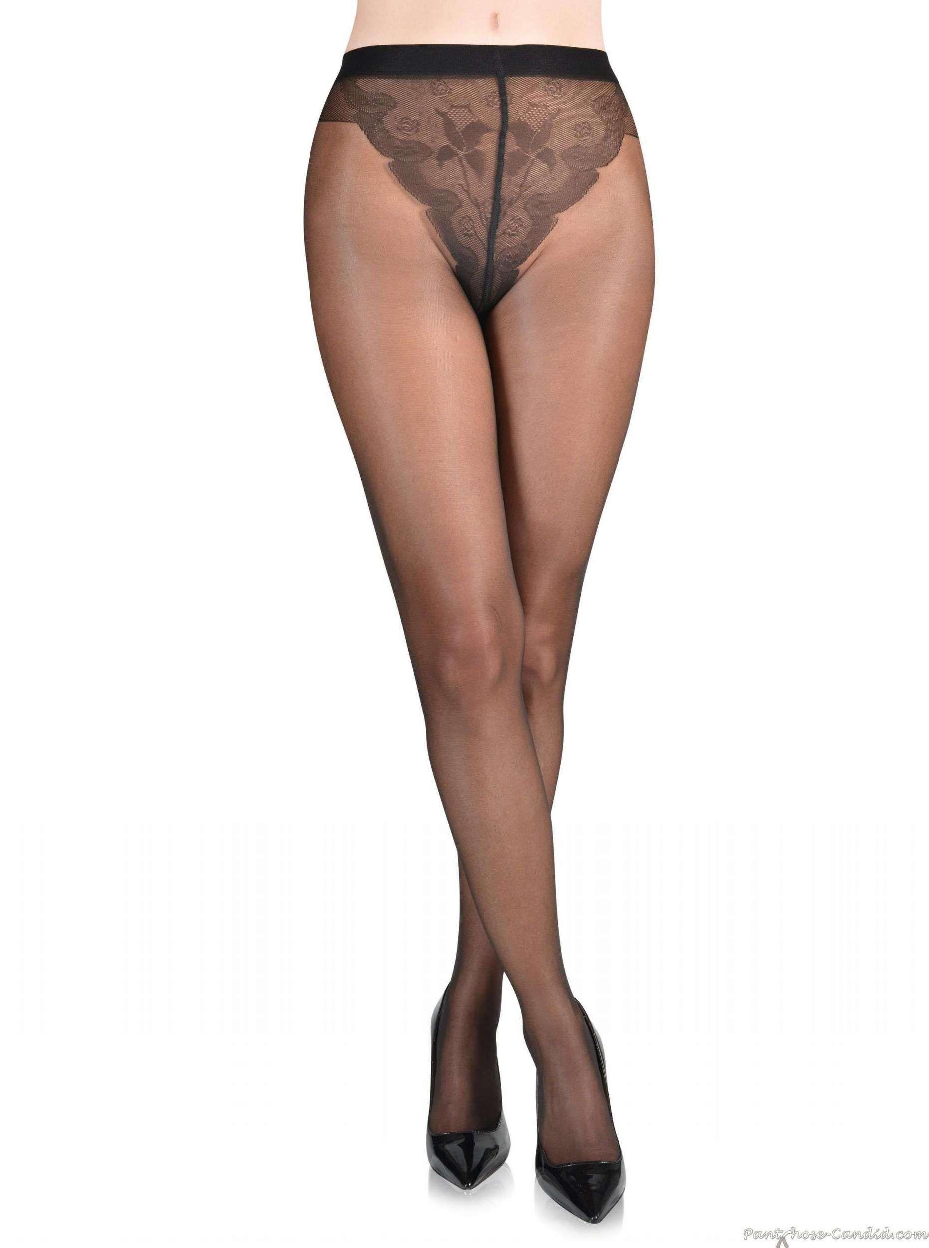 Pantyhose Web 38
